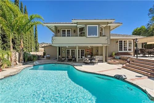 Photo of 807 Emerson Street, Thousand Oaks, CA 91362 (MLS # NP21206524)