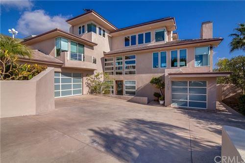Photo of 1605 Avenida Salvador, San Clemente, CA 92672 (MLS # OC21063524)