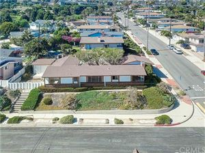 Photo of 3431 S Anchovy Avenue, San Pedro, CA 90732 (MLS # PV19168524)