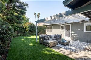 Tiny photo for 1915 Mariners Drive, Newport Beach, CA 92660 (MLS # PW18276524)