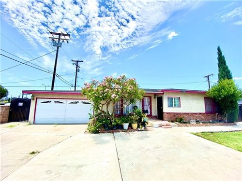 Photo of 13941 Cardillo Drive, Westminster, CA 92683 (MLS # PW20141524)