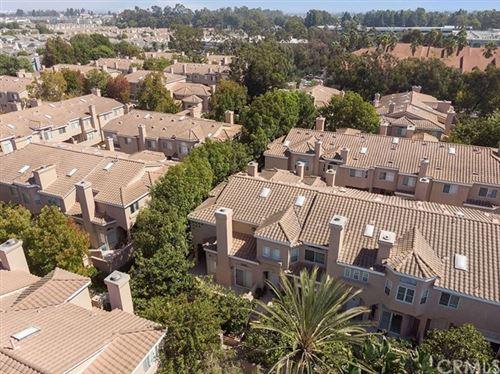 Photo of 2801 Sepulveda Boulevard #14, Torrance, CA 90505 (MLS # PW20205524)