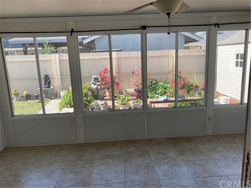 Tiny photo for 1346 W Woodcrest Avenue, Fullerton, CA 92833 (MLS # TR20135524)