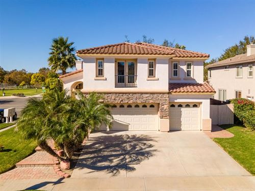 Photo of 1701 San Vito Lane, Camarillo, CA 93012 (MLS # V1-2524)