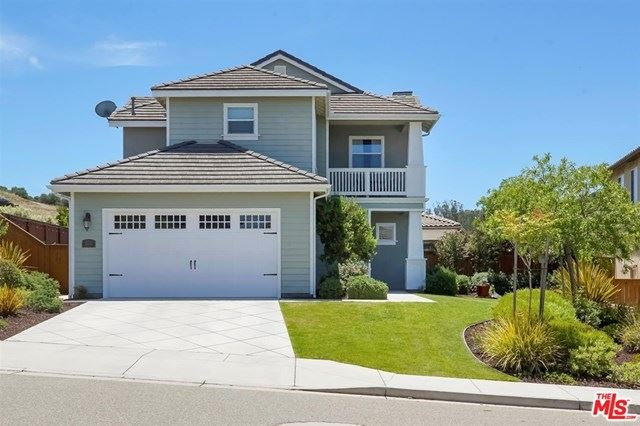 622 WILDFLOWER Drive, Santa Maria, CA 93455 - MLS#: 20590524
