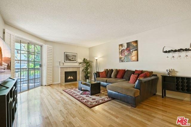 10021 Tabor Street #108, Los Angeles, CA 90034 - MLS#: 20662524