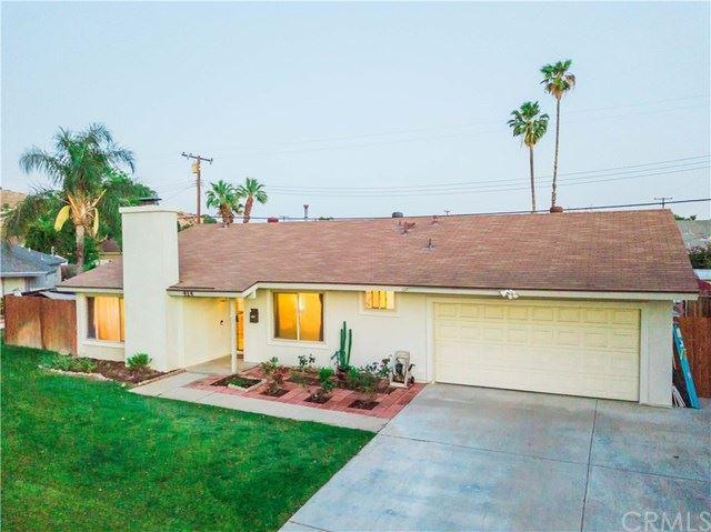 414 Royal Circle, Corona, CA 92879 - MLS#: IV21076524