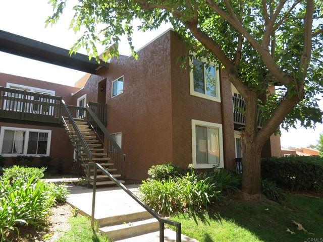 17141 W Bernardo Drive #105, San Diego, CA 92127 - MLS#: NDP2000524
