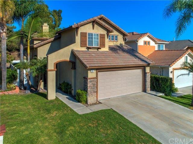 68 Parrell Avenue, Lake Forest, CA 92610 - MLS#: OC20215524
