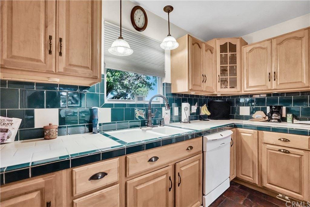 1180 S Willow Avenue, Rialto, CA 92376 - MLS#: OC21167524