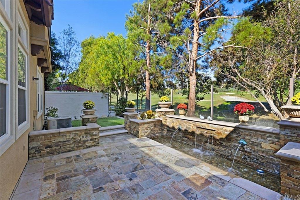 50 Paseo Verde, San Clemente, CA 92673 - MLS#: OC21210524