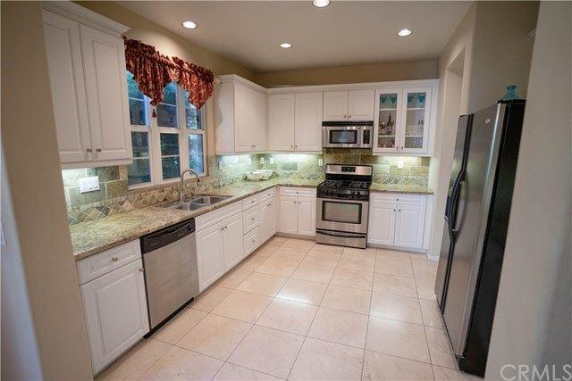 460 N Santa Maria Street #56, Anaheim, CA 92801 - MLS#: PW20138524