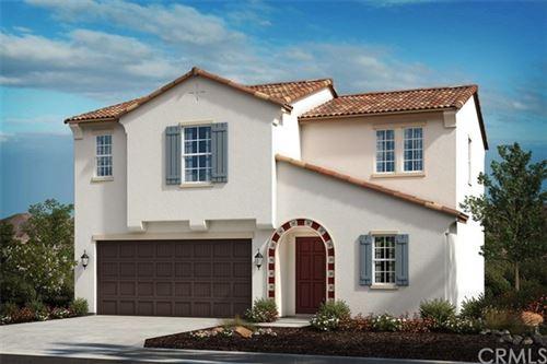 Photo of 3679 Loheria, Riverside, CA 92503 (MLS # IV20069525)