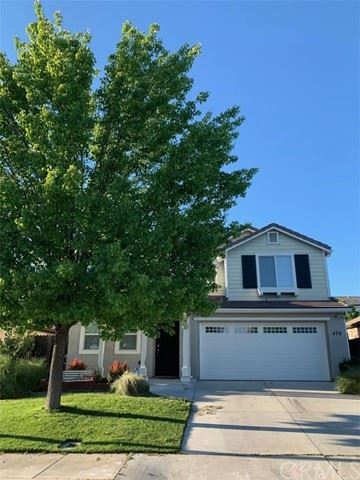 Photo of 478 Kenton Court, Paso Robles, CA 93446 (MLS # NS21099525)