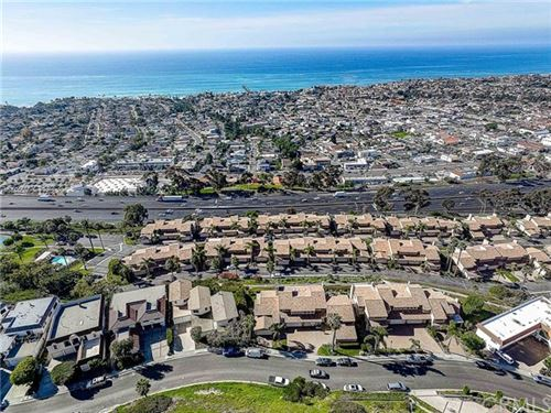 Photo of 28 Vista Del Ponto #57, San Clemente, CA 92672 (MLS # OC20001525)