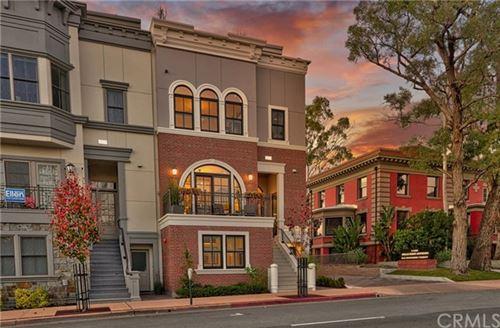 Photo of 1150 Marsh Street, San Luis Obispo, CA 93401 (MLS # PI20135525)