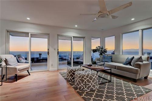 Photo of 3606 Manhattan Avenue, Manhattan Beach, CA 90266 (MLS # SB20088525)