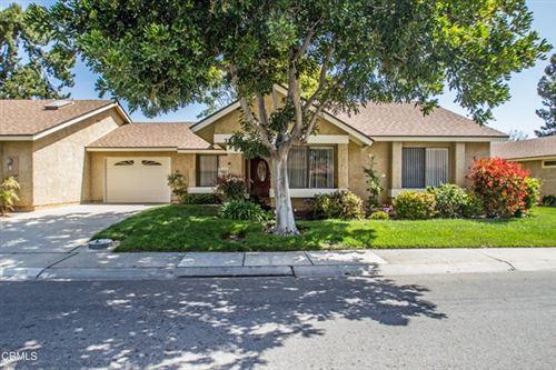 Photo of 33222 Village 33, Camarillo, CA 93012 (MLS # V1-5525)