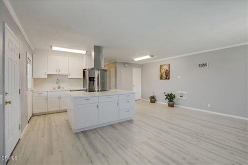 Photo of 5950 Hickory Street #4, Carpinteria, CA 93013 (MLS # V1-8525)