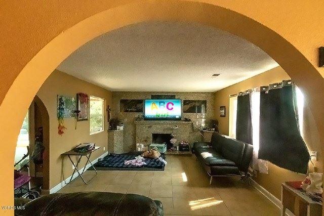 623 W Donovan Road, Santa Maria, CA 93458 - MLS#: 220010525