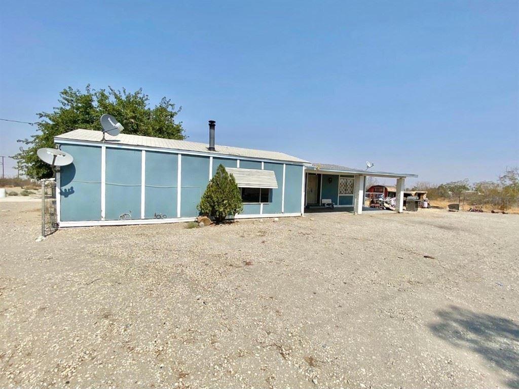 12801 Sheep Creek Road, Phelan, CA 92371 - MLS#: 535525