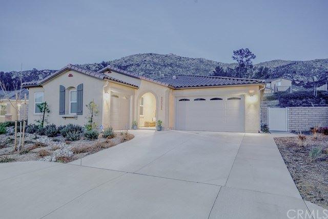 10344 Prospector Lane, Moreno Valley, CA 92557 - MLS#: CV21026525
