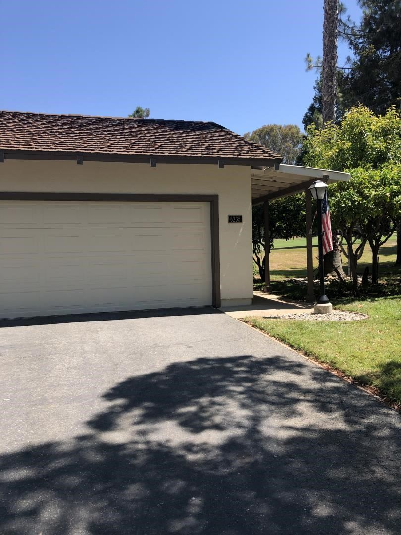 6235 Gerdts Drive, San Jose, CA 95135 - MLS#: ML81854525