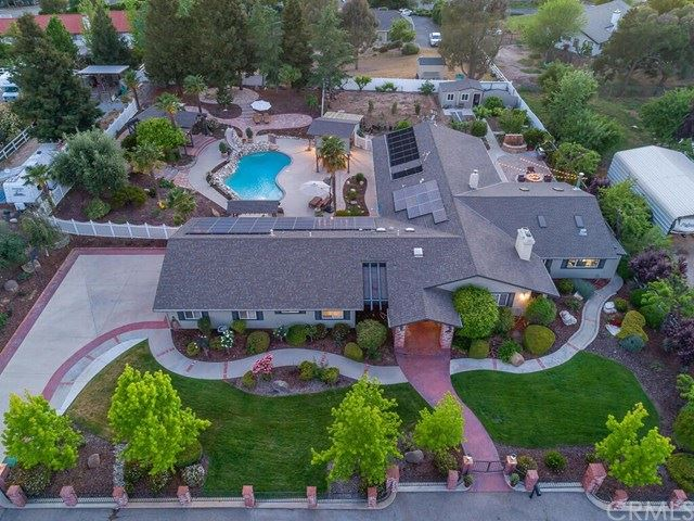 Photo of 1090 Casteel Lane, Templeton, CA 93465 (MLS # NS21095525)