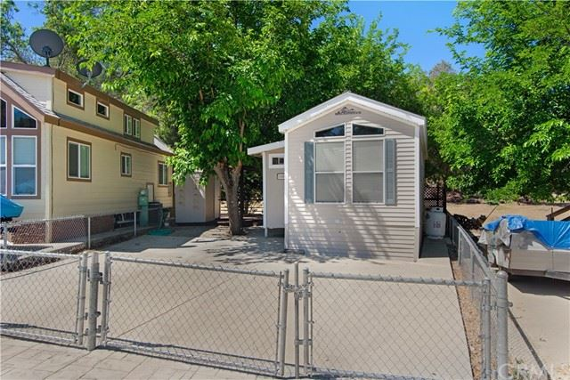 Photo of 2172 Yellow Feather Lane, Paso Robles, CA 93446 (MLS # NS21124525)