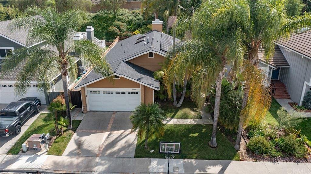 27764 Bahamonde, Mission Viejo, CA 92692 - MLS#: OC21227525