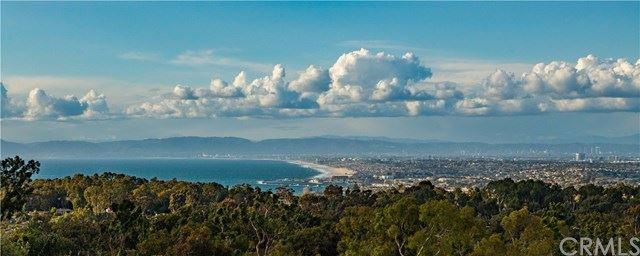 2 Yellow Brick Road, Rancho Palos Verdes, CA 90275 - MLS#: PV20066525
