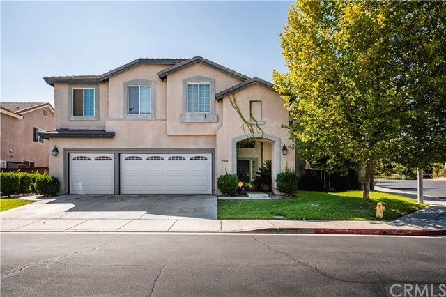 39684 Vanderbilt Avenue, Murrieta, CA 92563 - MLS#: SW20147525