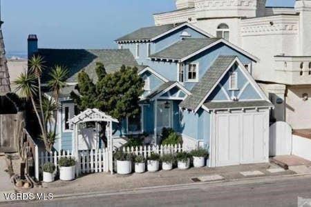 3449 Ocean Drive, Oxnard, CA 93035 - MLS#: V0-220004525