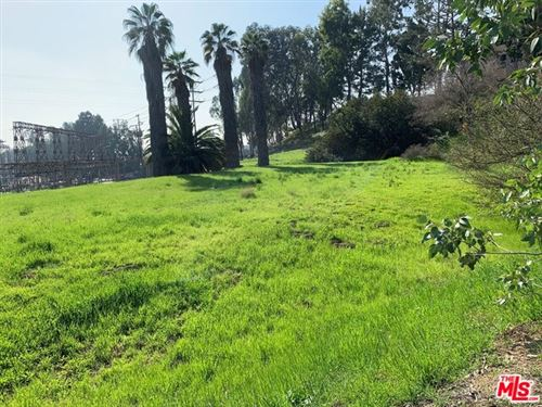 Tiny photo for 2500 DAVIDSON Drive, Monterey Park, CA 91754 (MLS # 19429526)