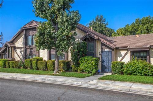 Photo of 10716 Loro Verde Avenue, Loma Linda, CA 92354 (MLS # 200049526)