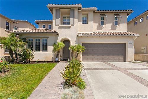 Photo of 10234 Lone Bluff Dr, San Diego, CA 92127 (MLS # 210021526)