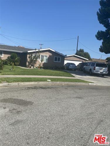 Photo of 6645 San Diego Circle, Buena Park, CA 90620 (MLS # 21760526)