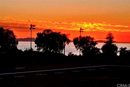 Photo of 747 St Anns Dr, Laguna Beach, CA 92651 (MLS # LG21180526)