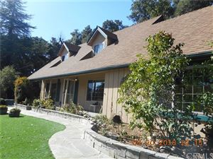 Photo of 2035 San Fernando Road, Atascadero, CA 93422 (MLS # NS18231526)