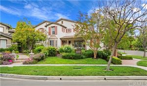 Photo of 1 Waverly Place, Ladera Ranch, CA 92694 (MLS # OC19108526)