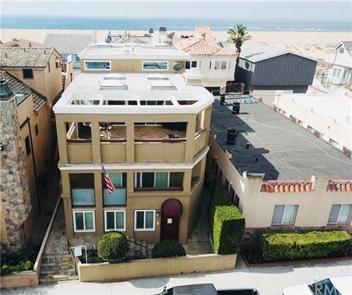 Photo of 205 E Balboa Boulevard, Newport Beach, CA 92661 (MLS # OC20023526)