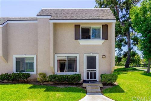 Photo of 2 Springfield, Irvine, CA 92604 (MLS # OC20117526)