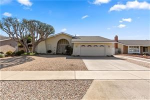Photo of 420 Seminole Avenue, Placentia, CA 92870 (MLS # PW19256526)