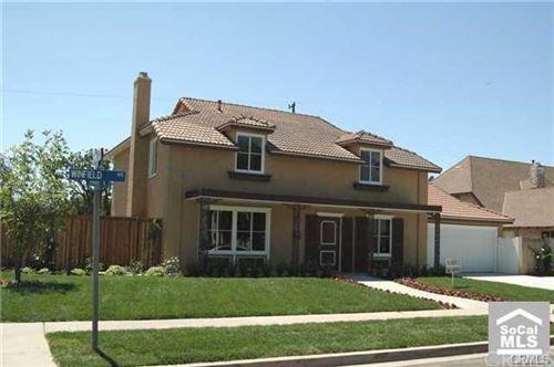 Photo of 2918 E Winfield Avenue, Anaheim, CA 92806 (MLS # PW20138526)