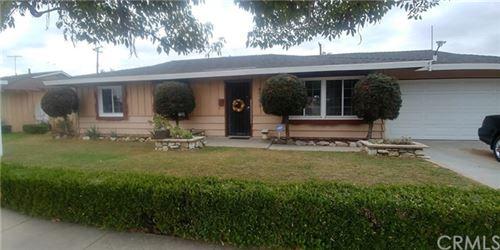Photo of 237 S Hacienda Street, Anaheim, CA 92804 (MLS # PW20209526)
