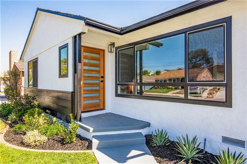Photo of 21914 Linda Drive, Torrance, CA 90503 (MLS # SB20218526)
