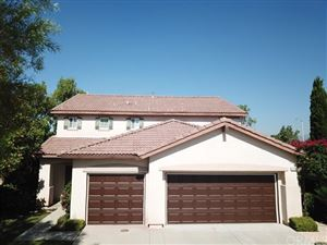 Photo of 7134 Cumberland Place, Rancho Cucamonga, CA 91739 (MLS # TR19168526)