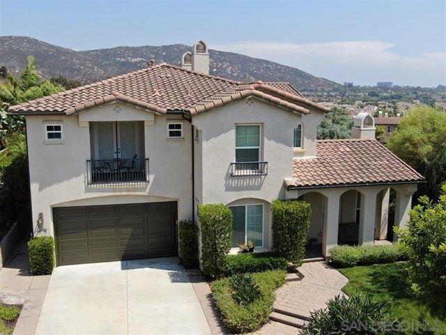 10118 Camino San Thomas, San Diego, CA 92127 - #: 200041526