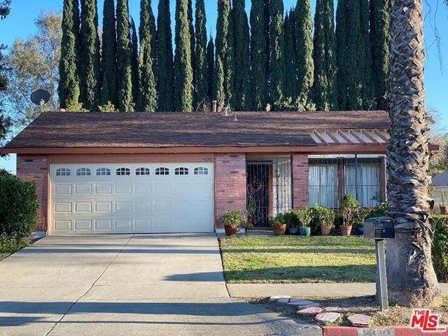 9890 Lincoln Avenue, Riverside, CA 92503 - MLS#: 21693526