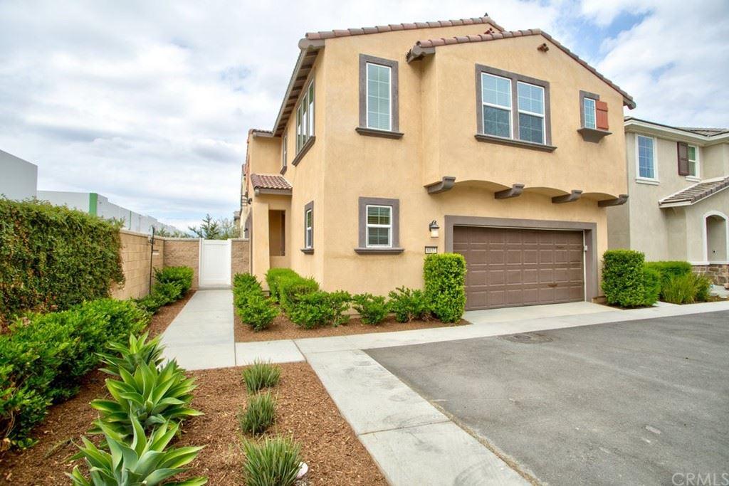 6037 Sendero Avenue, Eastvale, CA 92880 - MLS#: IG21183526